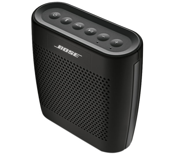 Bose Sound Link Colour
